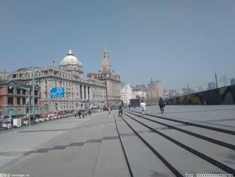 北京大力推动慢行系统建设 摩托车增长率达71.8%