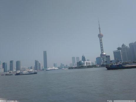 上海出台楼市新政 严格执行差别化住房信贷政策