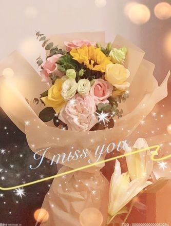 助七夕浪漫升级 近14000枝玫瑰鲜花飞抵广州