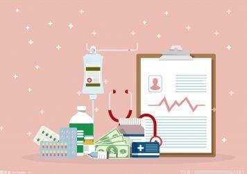 研究发现:高血压、糖尿病等对年轻人的杀伤力更大