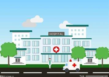医疗报销有时间限制吗 超过时间还可以报销吗