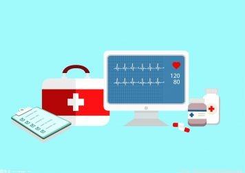 頸動脈血管斑塊危害有多大?專家給出合理化建議