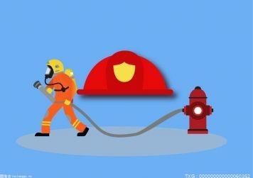 煤氣泄漏如何正確處理?僅僅關閉閥門可遠遠不夠