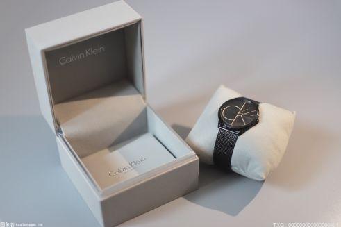 """智能手表市场竞争升级 多家厂商将卖点定位于""""健康"""""""