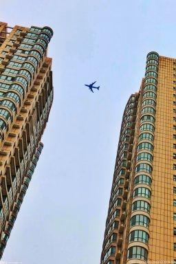 9月 郑州提前开启特价潮 房子应该怎么买更实惠?