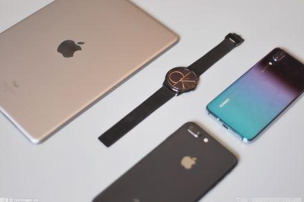 相隔一周后 苹果发布iOS/iPadOS 15第六个测试版