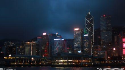 前三季度北京GDP增长10.7% 战略性新兴产业等增长亮眼