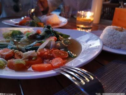 河南培育具有本地特色餐饮品牌 培育和壮大餐饮人才和烹饪大师队伍