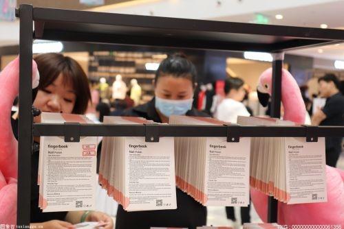 广交会期间广州地铁组织近2000名志愿者加入运营服务行列 服务时长累计逾万小时