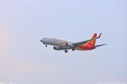 深圳机场卫星厅11月底启用 进一步提升机场资源供给保障能力