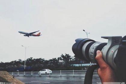 深圳机场卫星厅下月启用 增加廊桥机位提升机场资源供给保障能力
