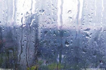 武汉气温持续创新低 江城明晨气温降至8℃