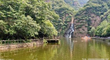 荆州区挖掘特色文化 打造乡村旅游新IP