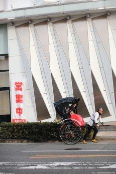 """广州智慧交通建设成果""""交通运输主动安全防控体系技术研究与人车路协同应用""""获得2020年度广东省智能交通科学技术奖一等奖"""