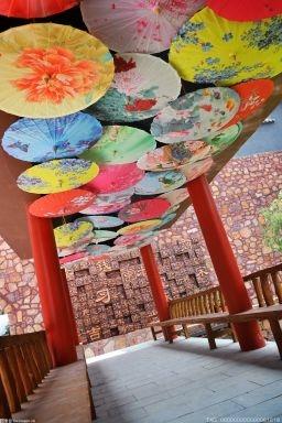 兴隆县聚焦乡村全面振兴目标 让农村变成安居乐业的美丽家园