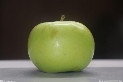 预防肠道传染病 养成良好饮食卫生和生活习惯