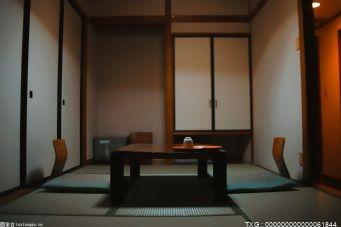 门厅过道或者走廊过道怎么设计才能减少压抑感?