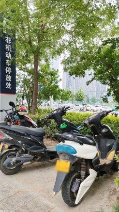高端摩托车的需求量逐步提升 自主品牌一线玩家欲切入摩托车市场