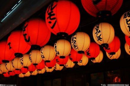 """""""四美""""丰收节开幕式在南渡镇庆丰村举行"""