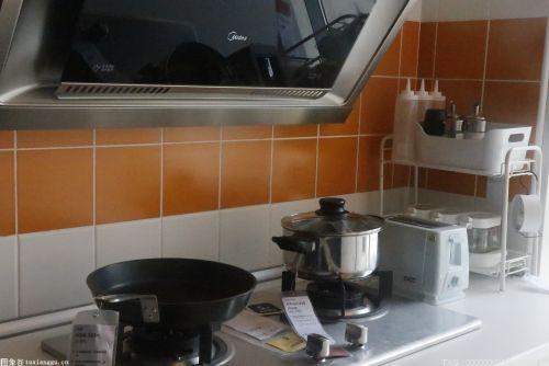 厨房要不要装吊顶?厨房吊顶有哪些风水知识?