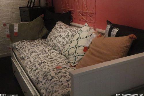 其实选对沙发 小户型也能看起来宽敞明亮