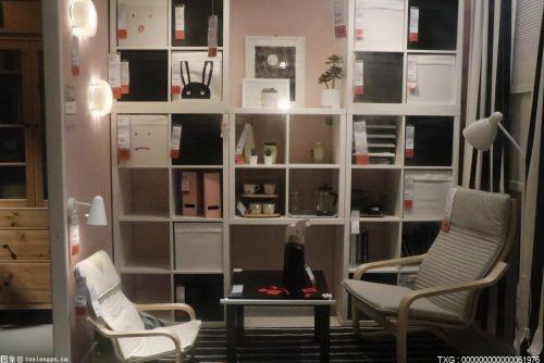 你家的衣柜够用吗?矮格才是最高效的收纳方式