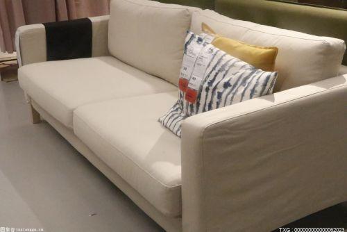 放大床不一定适合的8平米怎么装出自己的风格?