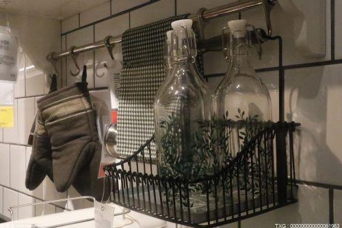 不銹鋼水槽應該如何做好日常養護?讓不銹鋼水槽更加的耐用