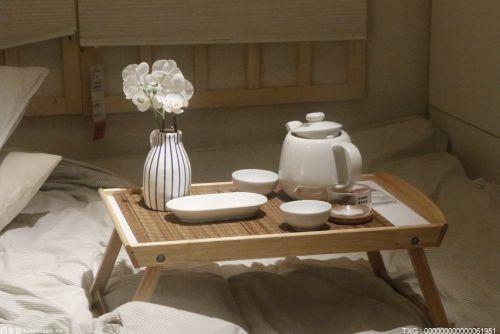 如果你好靜且好凈 那么不如選用日式風格去裝修自己的居室吧