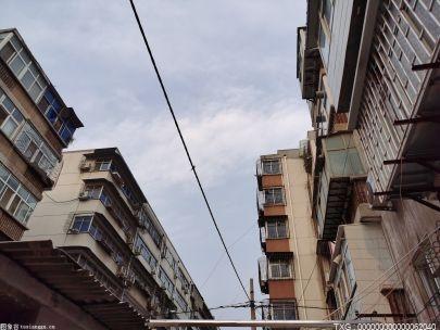 国庆节全国租赁市场成交量减少 近八成城市租金环比下跌