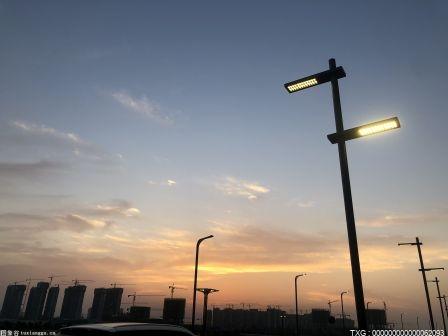 照明企业纷纷布局智能照明市场 经济效益继续大幅增长