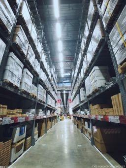 前三季度青岛外贸进出口增长36.6% 民营企业进出口占比提升