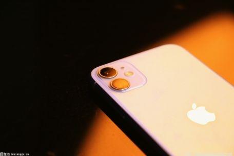 用户只需要用智能手机扫码就可以取电用电 大大提高了农贸交易效率