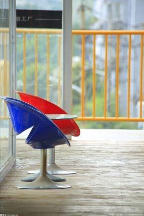 常见的降温材料有哪些?阳光房安装设计有哪些注意事项?