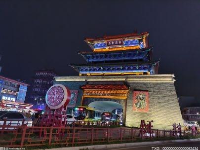 宋韵IP激活文创新潮流 促进上城文旅经济健康发展