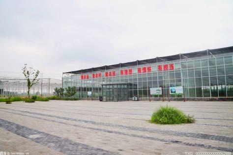 北京11宗商品住宅地块现场竞价 土地总面积约53公顷