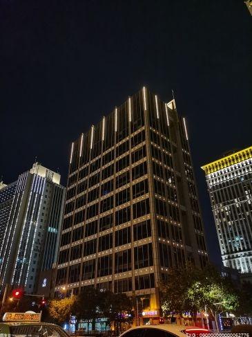 贷款利率下行诱发经营贷违规 谁在为经营贷进入楼市打开方便之门