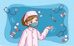 """第40期""""安安有约 药品科普大讲堂""""在广州神农堂中医药博物馆举行"""