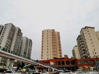 """""""房住不炒""""遏制房价快速上涨 巩固楼市调控成果力度不能减"""