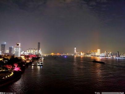 """长江十年""""禁渔令""""扎实推进 禁渔区非法电捕鱼将严惩"""
