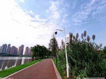 前湾滨海新城以国际化标准推进高品质建设 助力杭州湾高质量发展
