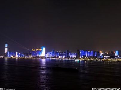 湖北预计投资3.05亿元 实现长江、汉江干流重点水域视频监控全覆盖