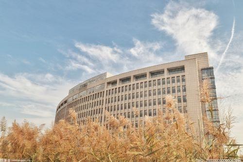 南京公布13家楼盘集中供应名单 房源总量超过2500套