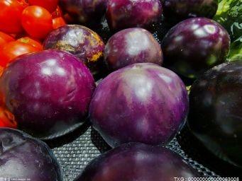 法国明年起禁止数十种蔬菜水果采用塑料包装 5年后禁塑令扩大至全部蔬果