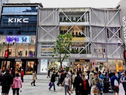 深圳购物季会展季比翼齐飞 以会展促进产业发展