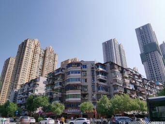 2021年天津市房地产开发企业信用评价结果公布 28家房企获得了A档评级