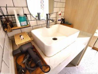 電熱水器費電嗎?照著做完全可以節出來一個原裝電熱水器
