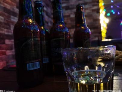 重啤进军餐饮市场 酒厂火锅模式或助力本土啤酒全国化