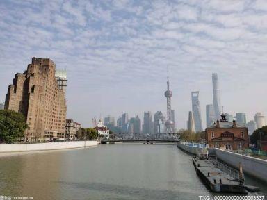 大力推进央企重组和专业化整合 中国物流集团即将面世