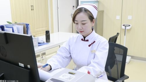 社会保险在我们生活中作用非常大 异地医保卡如何在当地使用